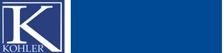 Kohler Law Offices, LLC Logo